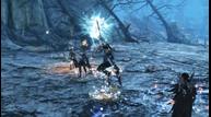 Swords-of-Legends-Online_20210419_149.png