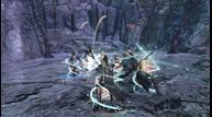 Swords-of-Legends-Online_20210419_150.png