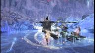 Swords-of-Legends-Online_20210419_151.png
