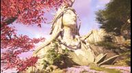 Swords-of-Legends-Online_20210419_152.png