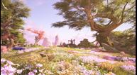 Swords-of-Legends-Online_20210419_153.png