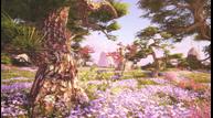Swords-of-Legends-Online_20210419_154.png