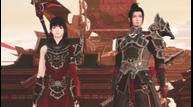 Swords-of-Legends-Online_20210419_155.png