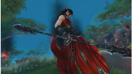 Swords-of-Legends-Online_20210419_156.png
