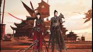 Swords-of-Legends-Online_20210419_157.png