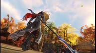 Swords-of-Legends-Online_20210419_158.png