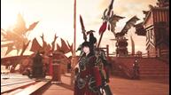 Swords-of-Legends-Online_20210419_160.png