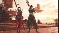 Swords-of-Legends-Online_20210419_161.png