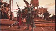 Swords-of-Legends-Online_20210419_162.png
