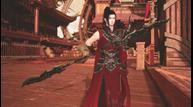 Swords-of-Legends-Online_20210419_163.png