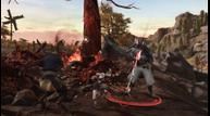 Swords-of-Legends-Online_20210419_164.png