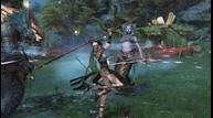 Swords-of-Legends-Online_20210419_165.png