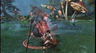Swords-of-Legends-Online_20210419_166.png