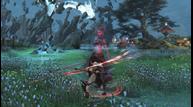 Swords-of-Legends-Online_20210419_167.png