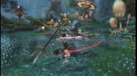 Swords-of-Legends-Online_20210419_168.png