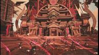 Swords-of-Legends-Online_20210419_169.png