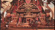Swords-of-Legends-Online_20210419_170.png