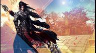 Swords-of-Legends-Online_Spearmaster_KeyArt.jpg