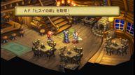 Legend-of-Mana_210420-JP_02.jpg
