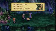 Legend-of-Mana_210420-JP_10.jpg
