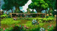 Legend-of-Mana_210420-JP_12.jpg