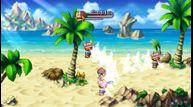 Legend-of-Mana_210420-JP_13.jpg