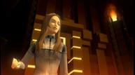 Shin-Megami-Tensei-III-Nocturne-HD-Remaster_20210420_01.png