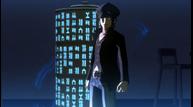 Shin-Megami-Tensei-III-Nocturne-HD-Remaster_20210420_04.png