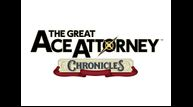 The-Great-Ace-Attorney-Chronicles_Logo.jpg