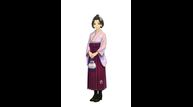 The-Great-Ace-Attorney-Chronicles_Susato-Mikotoba.jpg