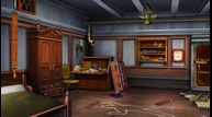The-Great-Ace-Attorney-Chronicles_Environment_01.jpg