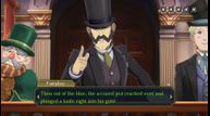 The-Great-Ace-Attorney-Chronicles_Courtroom_02.jpg