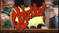 The-Great-Ace-Attorney-Chronicles_Objection_01.jpg