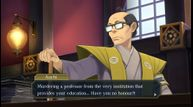 The-Great-Ace-Attorney-Chronicles_Auchi_01.jpg