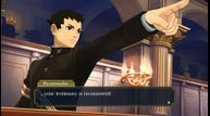 The-Great-Ace-Attorney-Chronicles_Ryunosuke_01.jpg
