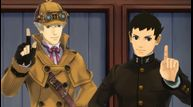 The-Great-Ace-Attorney-Chronicles_Ryu_Herlock_01.jpg