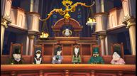 The-Great-Ace-Attorney-Chronicles_Summation_Examination_01.jpg