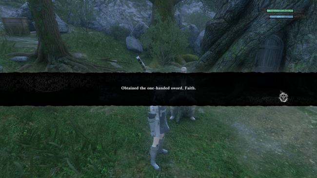 nier_replicant_deathdream_answers_solutions_guide_riddles_reward.png