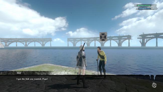 nier_replicant_fishermans_gambit_side_quest.png