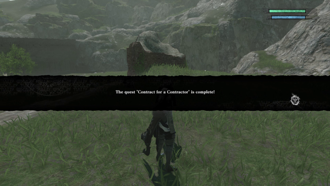 nier_quest_contract_for_a_contractor_guide.png