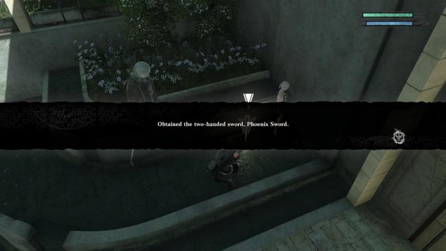 nier_replicant_weapon_phoenix_sword_location.png