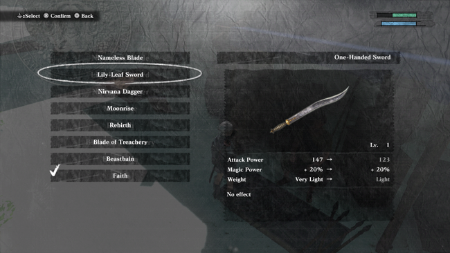 nier_replicant_weapons_lily_leaf_sword.png