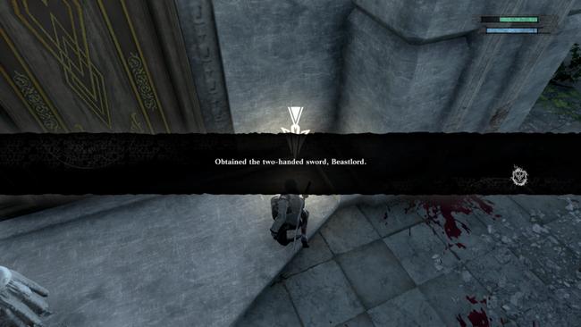 nier_replicant_weapons_beastlord.png
