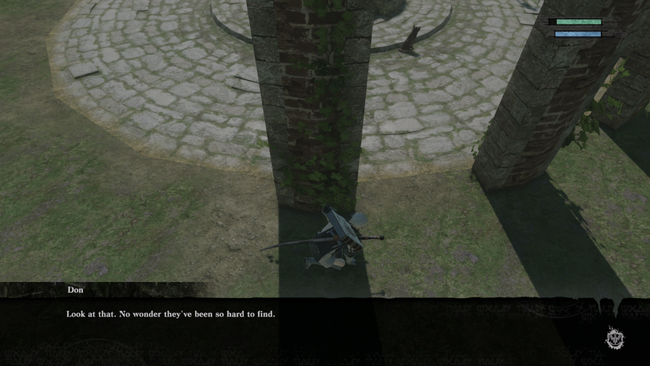 nier_replicant_the_lost_eggs_side_quest_egg_location_guide.png