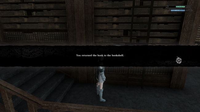 nier_side_quest_book_smarts_library.png