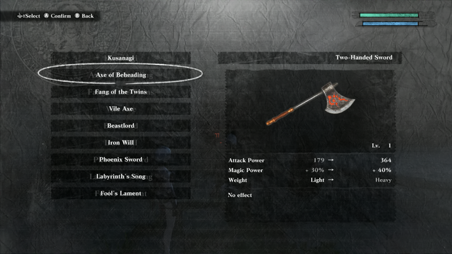 nier_replicant_weapons_axe_of_beheading.png