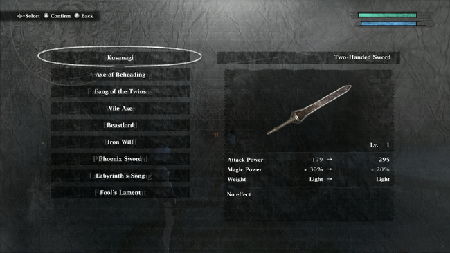 nier_replicant_weapons_kusanagi.png