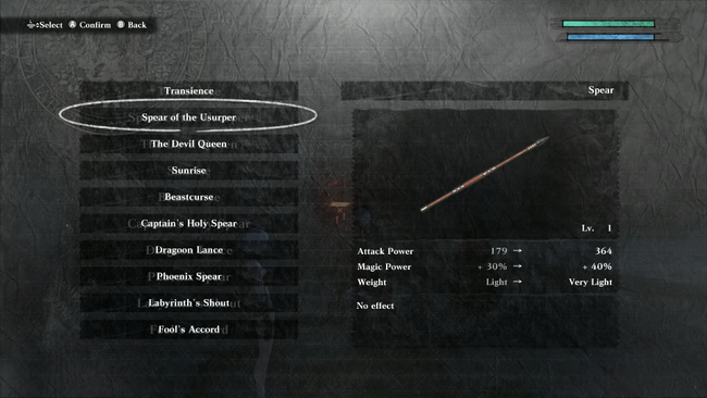 nier_replicant_weapons_spear_of_the_usurper.png