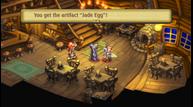 Legend-of-Mana-HD_20210422_02.png
