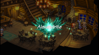 Legend-of-Mana-HD_20210422_03.png